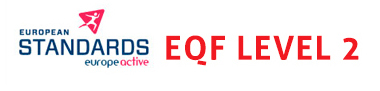 european-standards-eqf-level-2