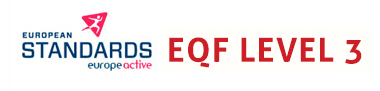 european-standards-eqf-level-3