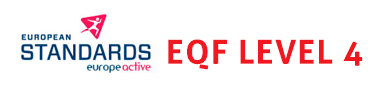 european-standards-eqf-level-4