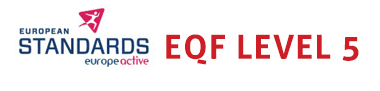european-standards-eqf-level-5